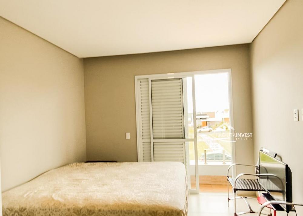 Comprar Casa Condomínio / Casa Condomínio em Ribeirão Preto apenas R$ 1.080.000,00 - Foto 47