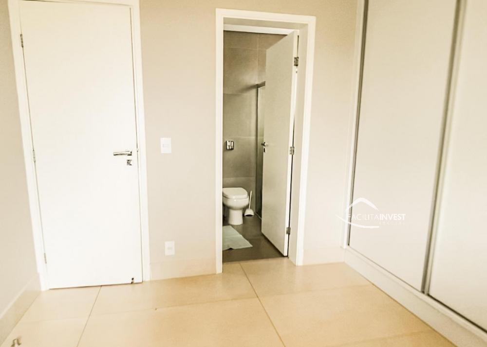 Comprar Casa Condomínio / Casa Condomínio em Ribeirão Preto apenas R$ 1.080.000,00 - Foto 48
