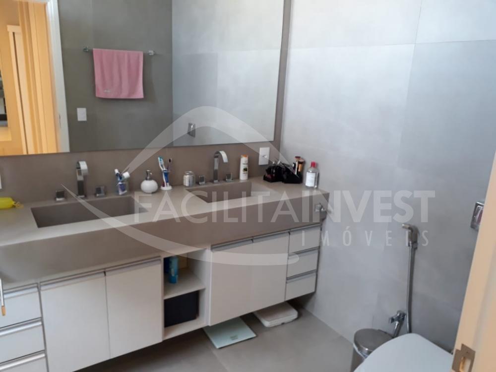 Comprar Casa Condomínio / Casa Condomínio em Ribeirão Preto apenas R$ 1.080.000,00 - Foto 39
