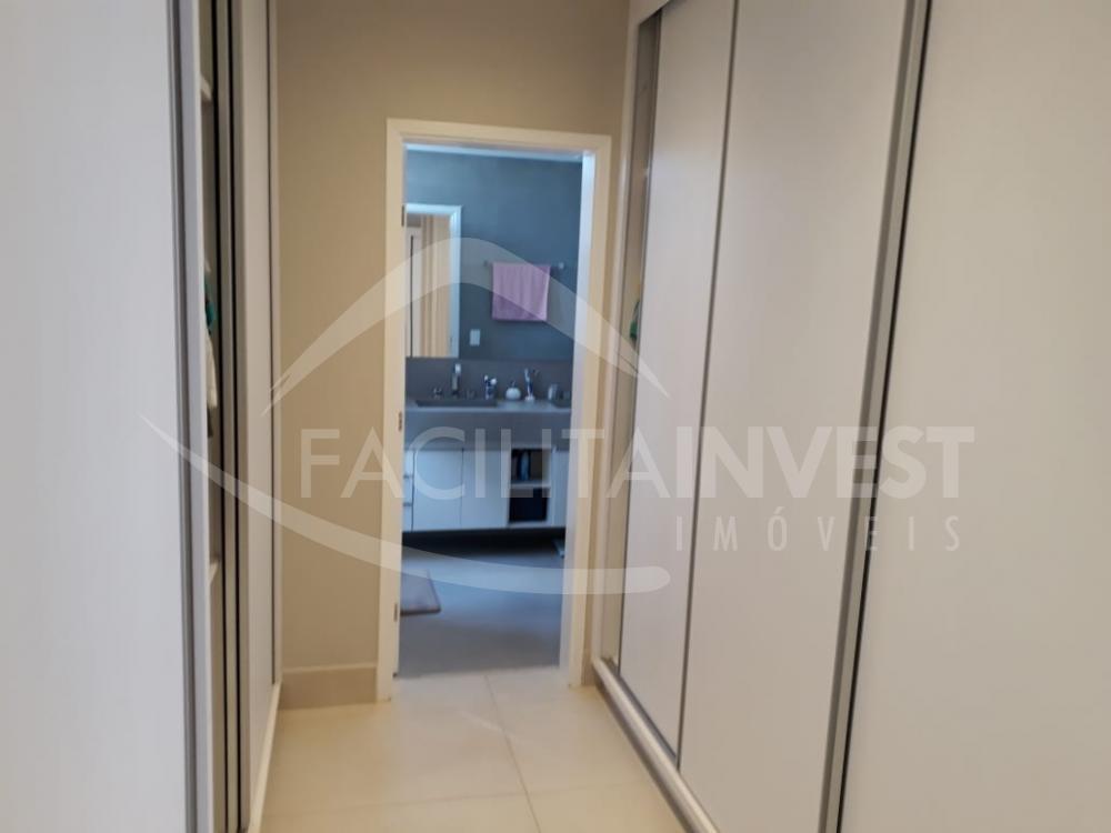 Comprar Casa Condomínio / Casa Condomínio em Ribeirão Preto apenas R$ 1.080.000,00 - Foto 36