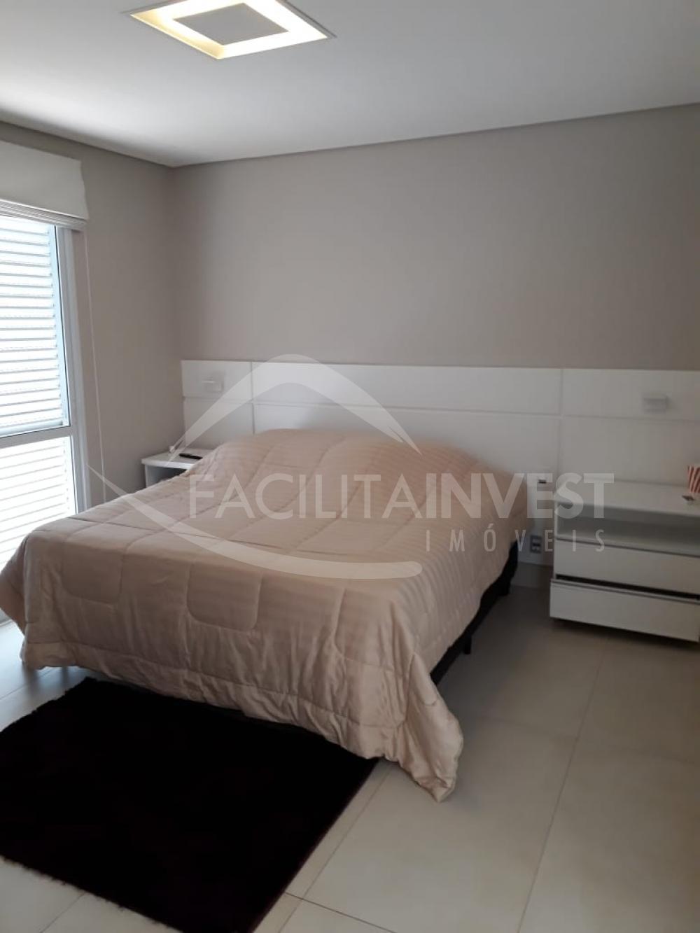 Comprar Casa Condomínio / Casa Condomínio em Ribeirão Preto apenas R$ 1.080.000,00 - Foto 42