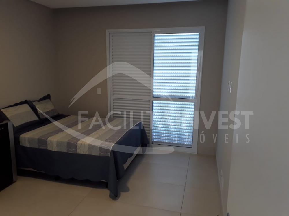Comprar Casa Condomínio / Casa Condomínio em Ribeirão Preto apenas R$ 1.080.000,00 - Foto 41