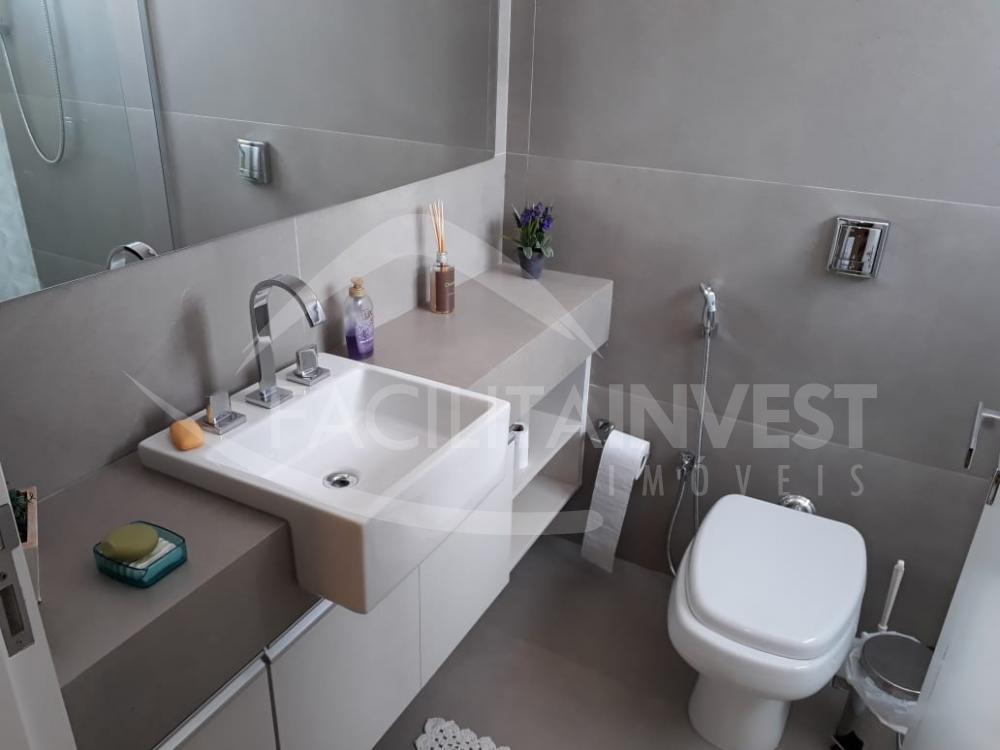 Comprar Casa Condomínio / Casa Condomínio em Ribeirão Preto apenas R$ 1.080.000,00 - Foto 40