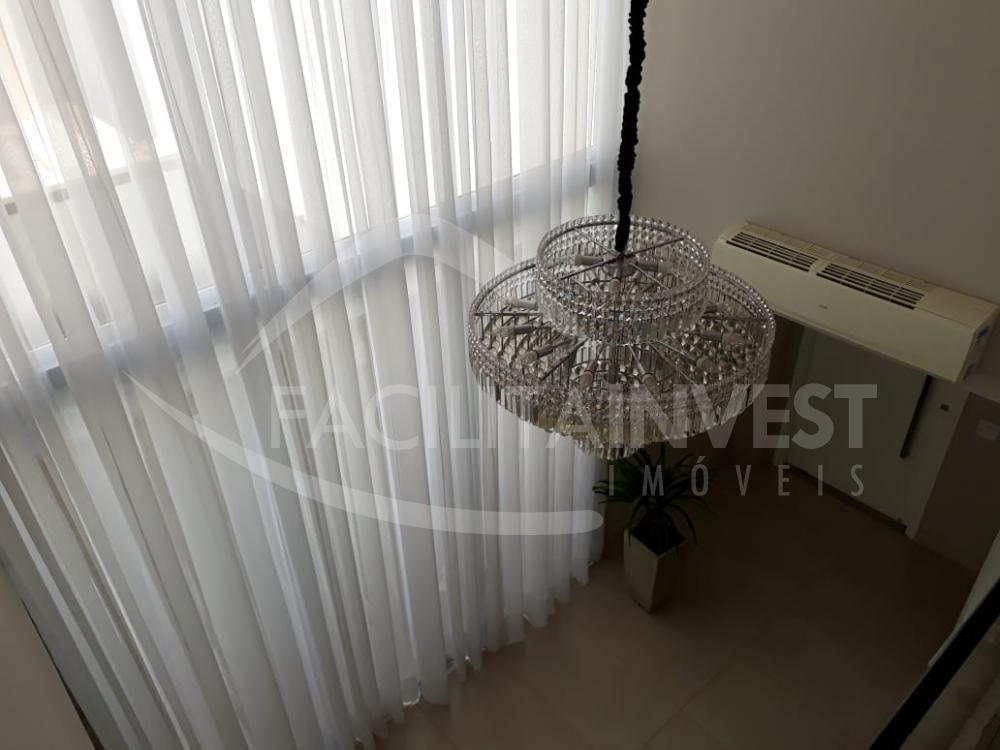 Comprar Casa Condomínio / Casa Condomínio em Ribeirão Preto apenas R$ 1.080.000,00 - Foto 37