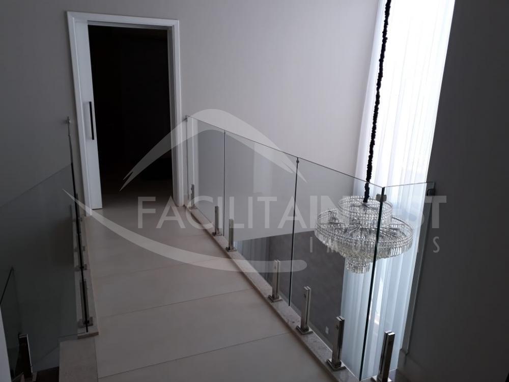 Comprar Casa Condomínio / Casa Condomínio em Ribeirão Preto apenas R$ 1.080.000,00 - Foto 33