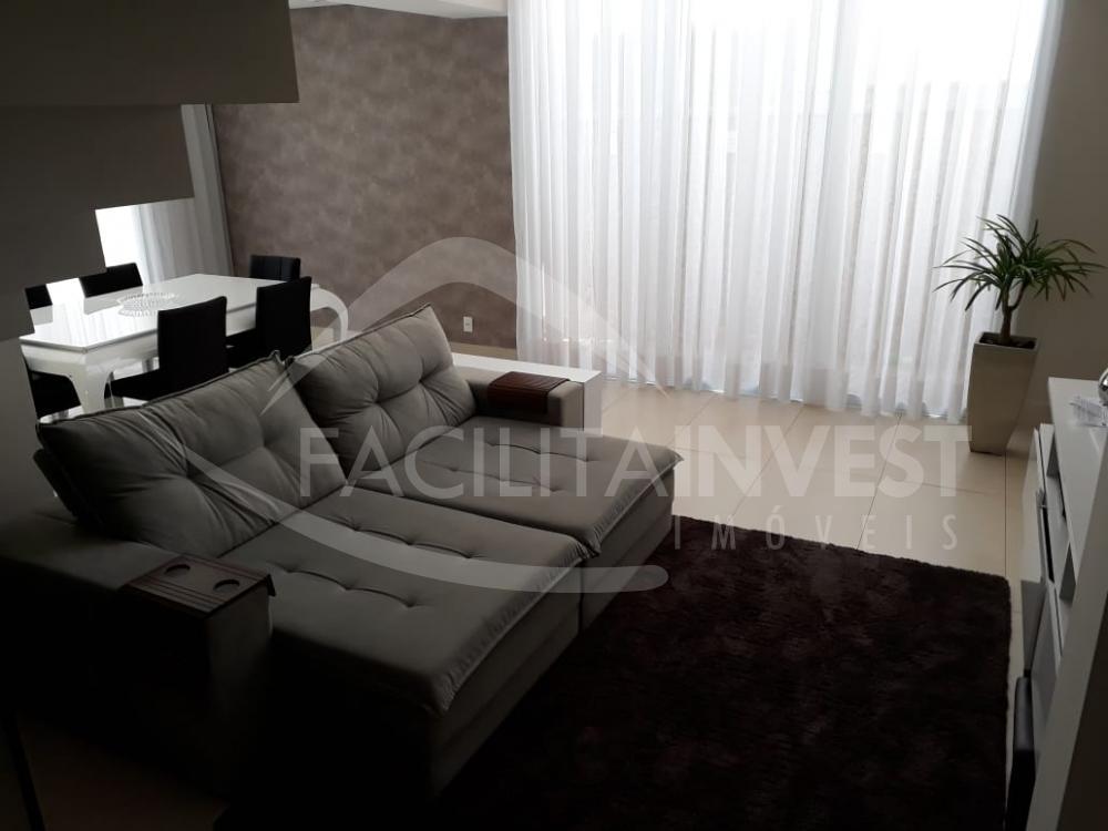 Comprar Casa Condomínio / Casa Condomínio em Ribeirão Preto apenas R$ 1.080.000,00 - Foto 29