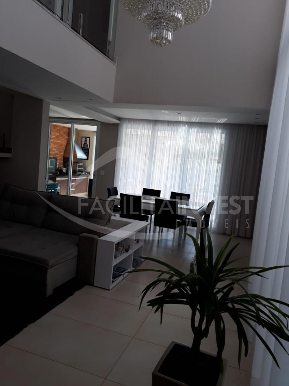 Comprar Casa Condomínio / Casa Condomínio em Ribeirão Preto apenas R$ 1.080.000,00 - Foto 27