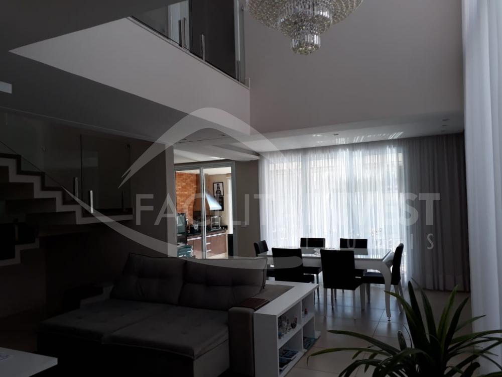 Comprar Casa Condomínio / Casa Condomínio em Ribeirão Preto apenas R$ 1.080.000,00 - Foto 26