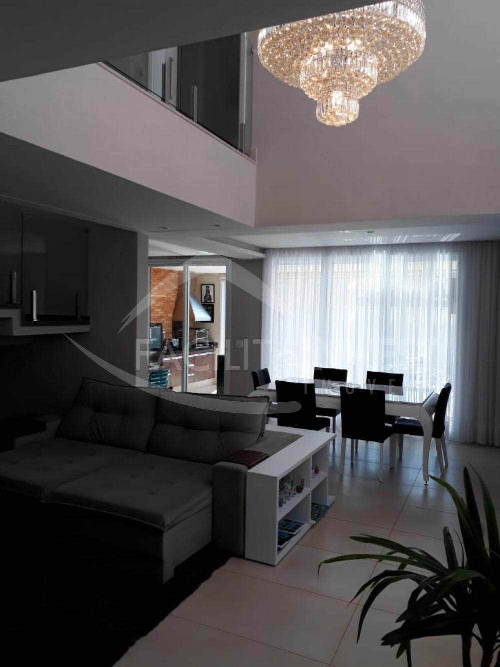 Comprar Casa Condomínio / Casa Condomínio em Ribeirão Preto apenas R$ 1.080.000,00 - Foto 25
