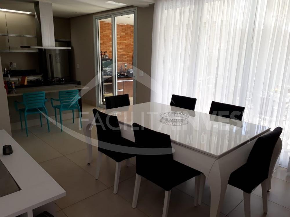 Comprar Casa Condomínio / Casa Condomínio em Ribeirão Preto apenas R$ 1.080.000,00 - Foto 24