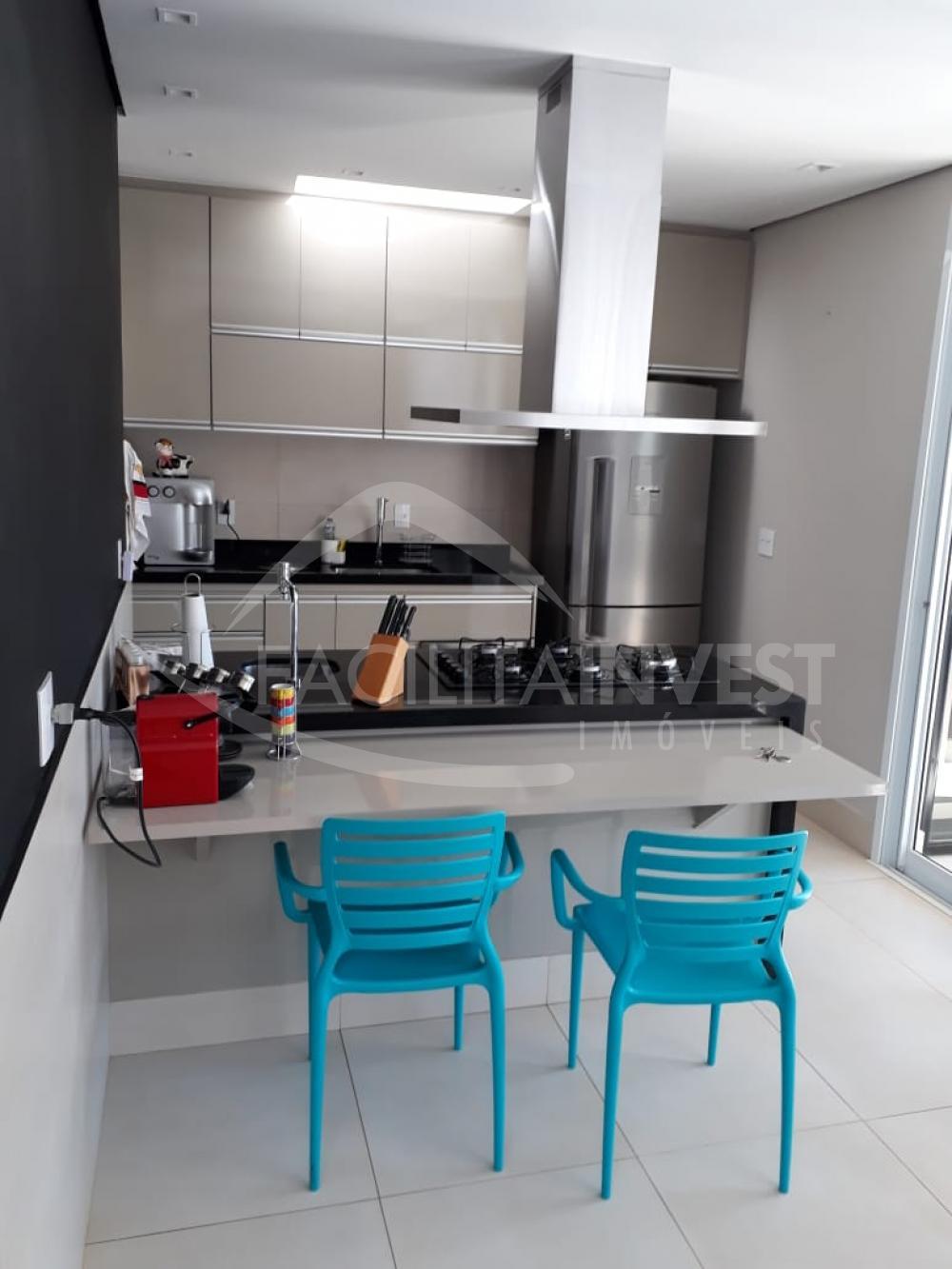 Comprar Casa Condomínio / Casa Condomínio em Ribeirão Preto apenas R$ 1.080.000,00 - Foto 23