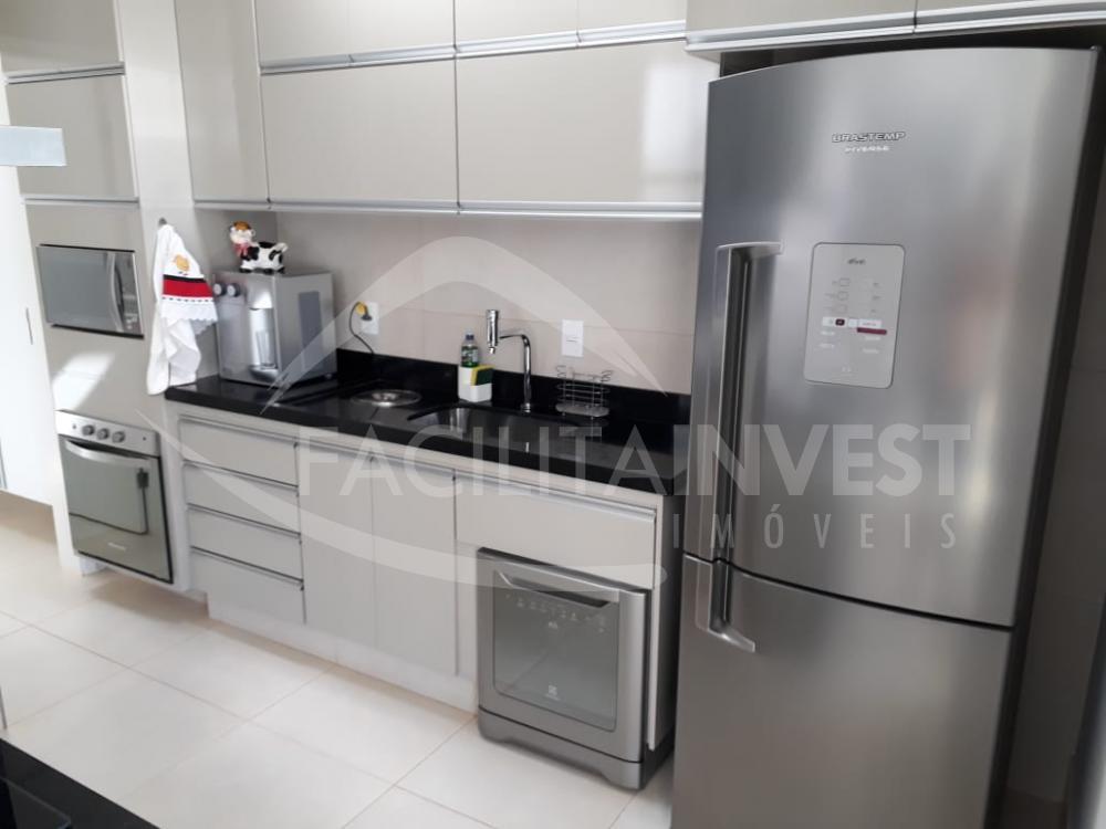 Comprar Casa Condomínio / Casa Condomínio em Ribeirão Preto apenas R$ 1.080.000,00 - Foto 22