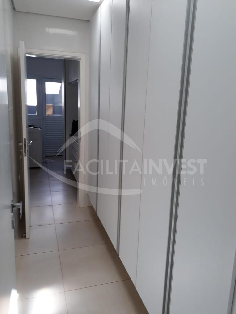 Comprar Casa Condomínio / Casa Condomínio em Ribeirão Preto apenas R$ 1.080.000,00 - Foto 31