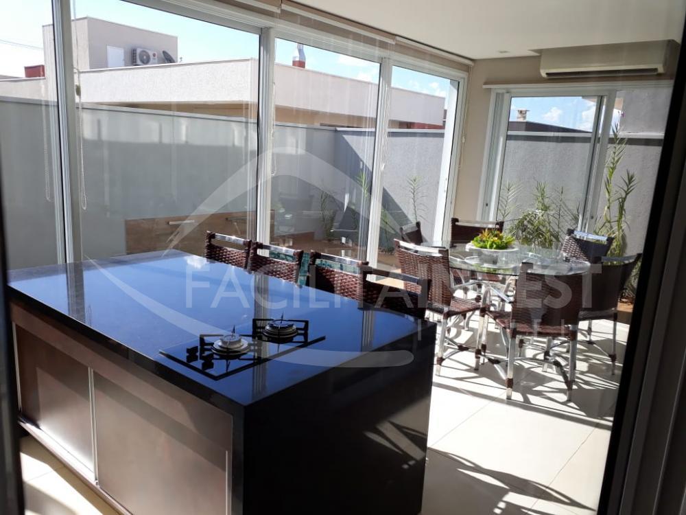 Comprar Casa Condomínio / Casa Condomínio em Ribeirão Preto apenas R$ 1.080.000,00 - Foto 21