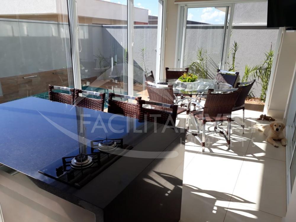 Comprar Casa Condomínio / Casa Condomínio em Ribeirão Preto apenas R$ 1.080.000,00 - Foto 20
