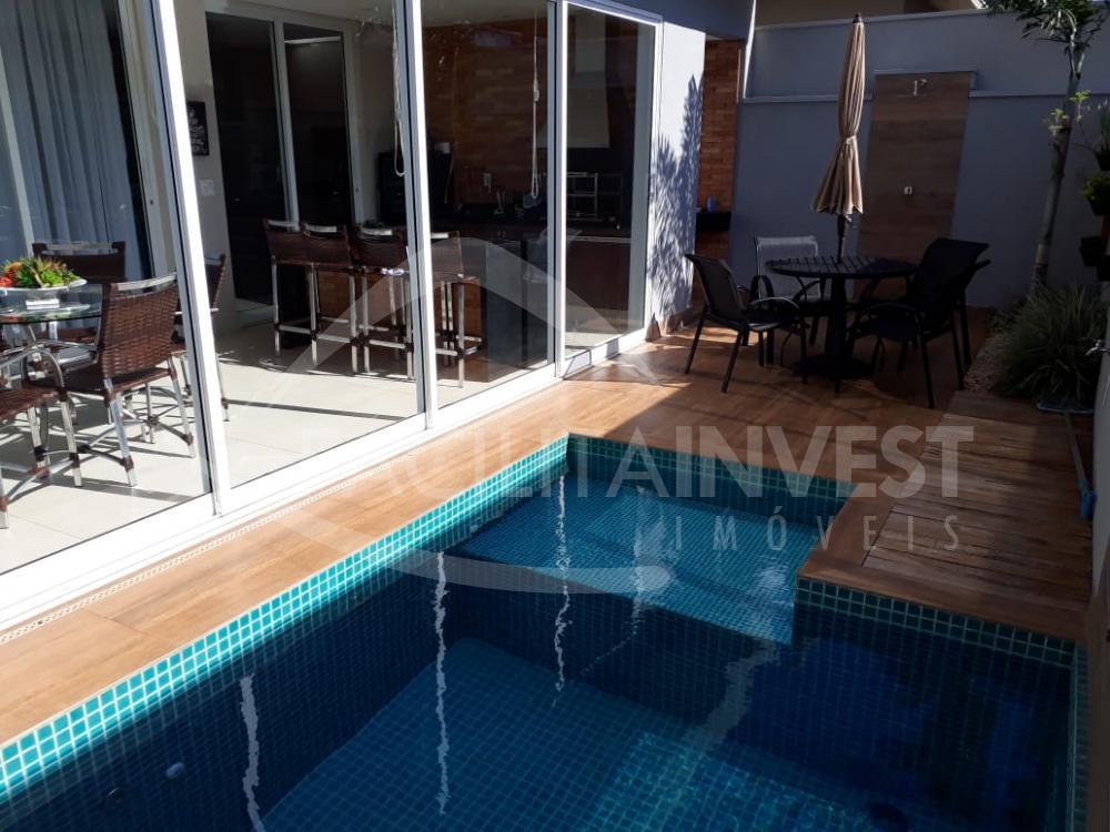 Comprar Casa Condomínio / Casa Condomínio em Ribeirão Preto apenas R$ 1.080.000,00 - Foto 14