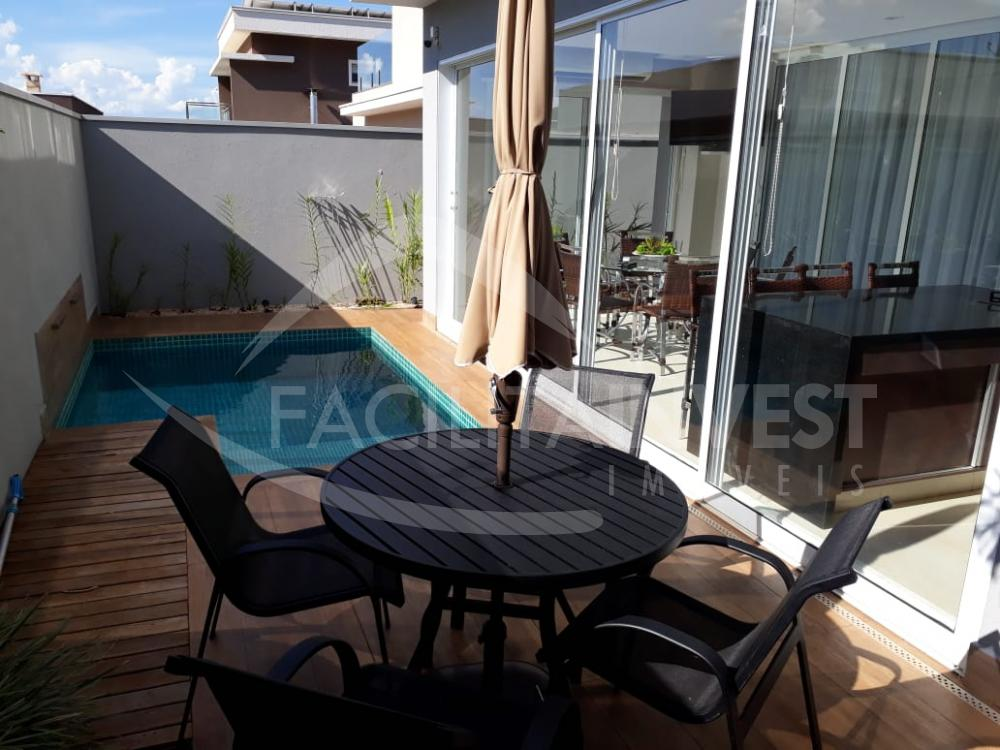 Comprar Casa Condomínio / Casa Condomínio em Ribeirão Preto apenas R$ 1.080.000,00 - Foto 13