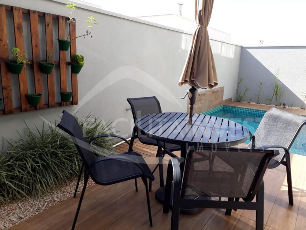 Comprar Casa Condomínio / Casa Condomínio em Ribeirão Preto apenas R$ 1.080.000,00 - Foto 11