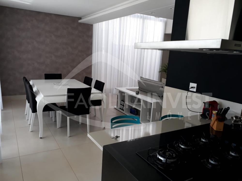 Comprar Casa Condomínio / Casa Condomínio em Ribeirão Preto apenas R$ 1.080.000,00 - Foto 10