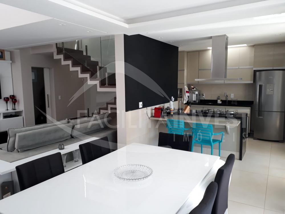 Comprar Casa Condomínio / Casa Condomínio em Ribeirão Preto apenas R$ 1.080.000,00 - Foto 7