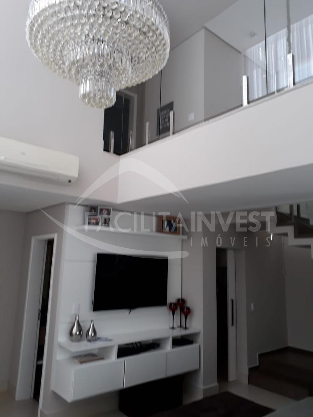 Comprar Casa Condomínio / Casa Condomínio em Ribeirão Preto apenas R$ 1.080.000,00 - Foto 2