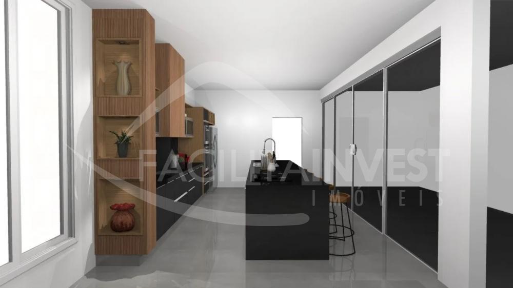 Comprar Casa Condomínio / Casa Condomínio em Ribeirão Preto apenas R$ 1.150.000,00 - Foto 6