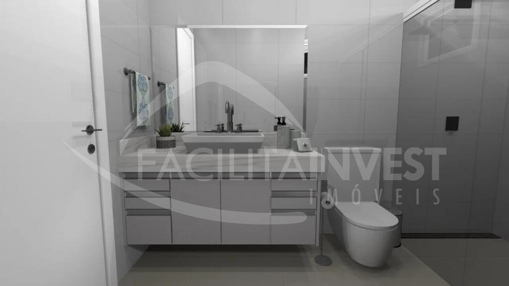 Comprar Casa Condomínio / Casa Condomínio em Ribeirão Preto apenas R$ 1.150.000,00 - Foto 18