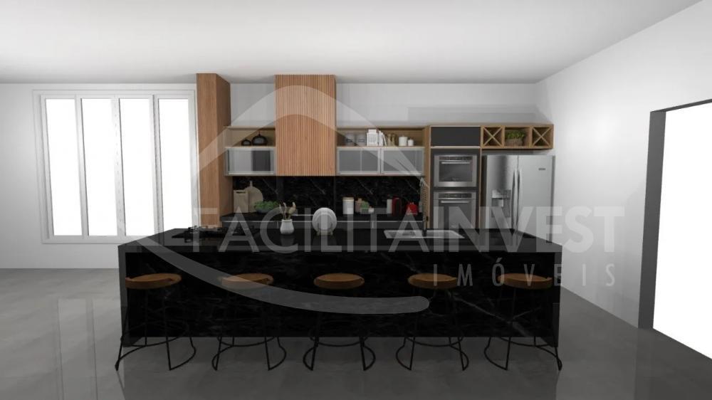 Comprar Casa Condomínio / Casa Condomínio em Ribeirão Preto apenas R$ 1.150.000,00 - Foto 4