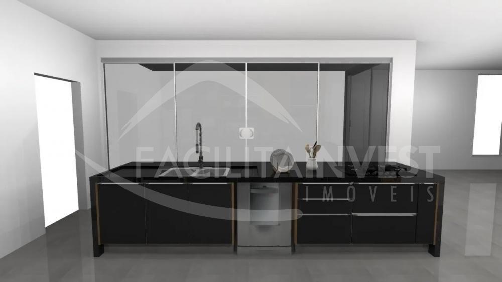 Comprar Casa Condomínio / Casa Condomínio em Ribeirão Preto apenas R$ 1.150.000,00 - Foto 7