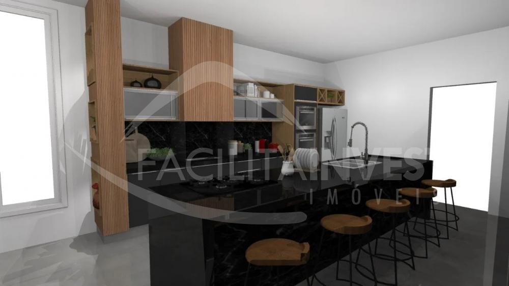Comprar Casa Condomínio / Casa Condomínio em Ribeirão Preto apenas R$ 1.150.000,00 - Foto 5