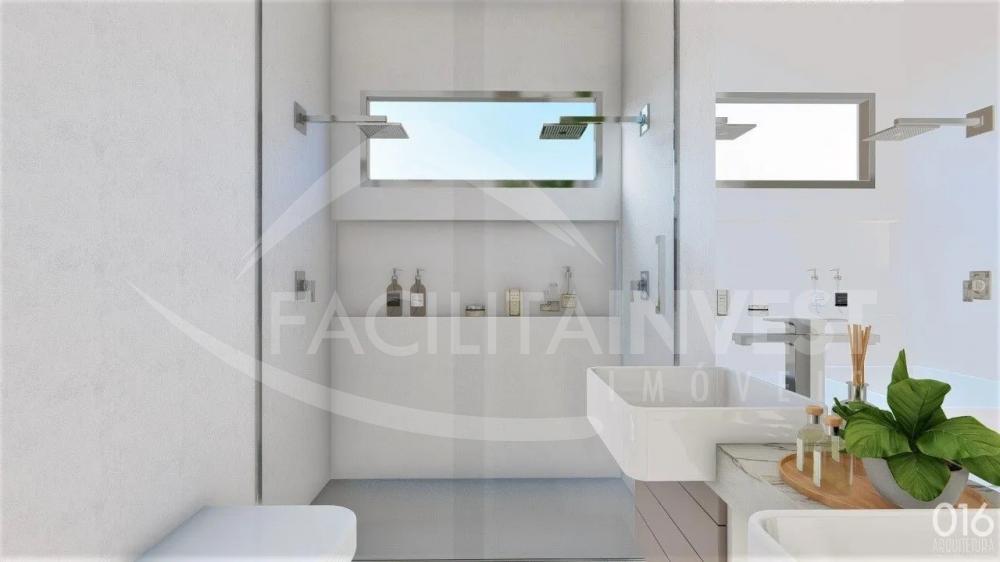 Comprar Casa Condomínio / Casa Condomínio em Ribeirão Preto apenas R$ 1.150.000,00 - Foto 12