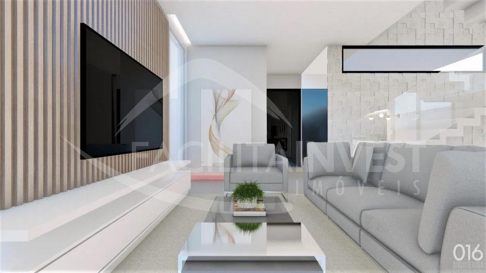 Comprar Casa Condomínio / Casa Condomínio em Ribeirão Preto apenas R$ 1.150.000,00 - Foto 2