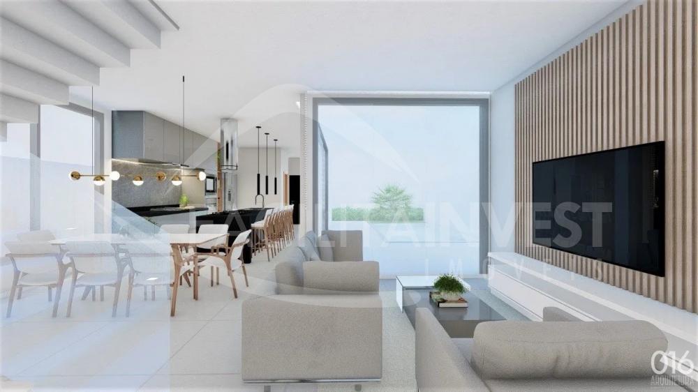 Comprar Casa Condomínio / Casa Condomínio em Ribeirão Preto apenas R$ 1.150.000,00 - Foto 3