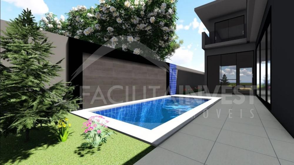 Comprar Casa Condomínio / Casa Condomínio em Ribeirão Preto apenas R$ 1.150.000,00 - Foto 24