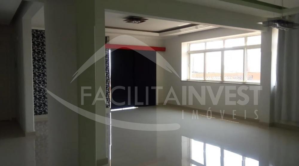 Comprar Apartamentos / Apart. Padrão em Ribeirão Preto apenas R$ 350.000,00 - Foto 3