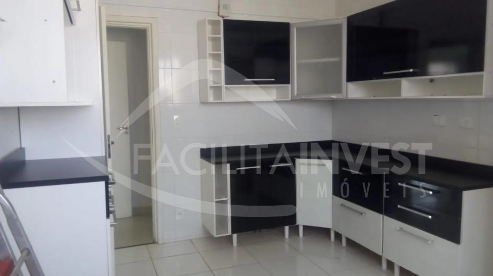 Comprar Apartamentos / Apart. Padrão em Ribeirão Preto apenas R$ 350.000,00 - Foto 6