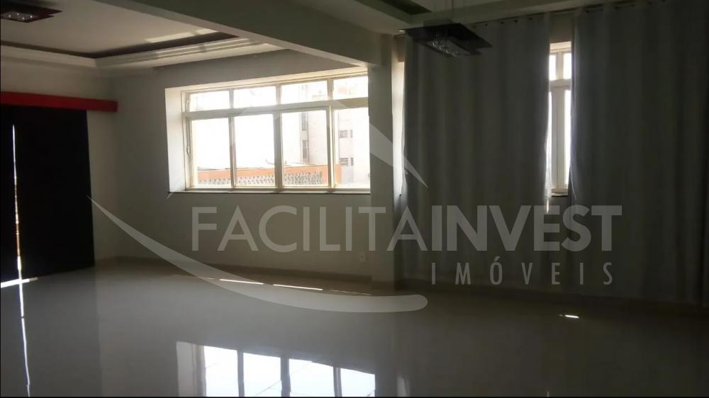 Comprar Apartamentos / Apart. Padrão em Ribeirão Preto apenas R$ 350.000,00 - Foto 4