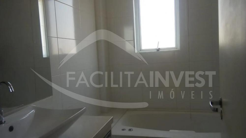 Comprar Apartamentos / Apart. Padrão em Ribeirão Preto apenas R$ 350.000,00 - Foto 9