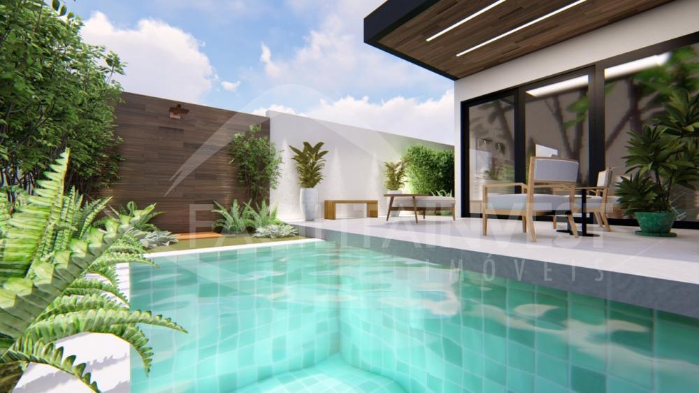 Comprar Casa Condomínio / Casa Condomínio em Ribeirão Preto apenas R$ 990.000,00 - Foto 4