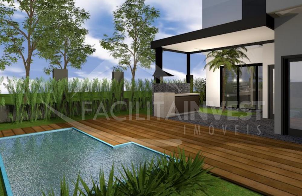 Comprar Casa Condomínio / Casa Condomínio em Ribeirão Preto R$ 1.100.000,00 - Foto 4