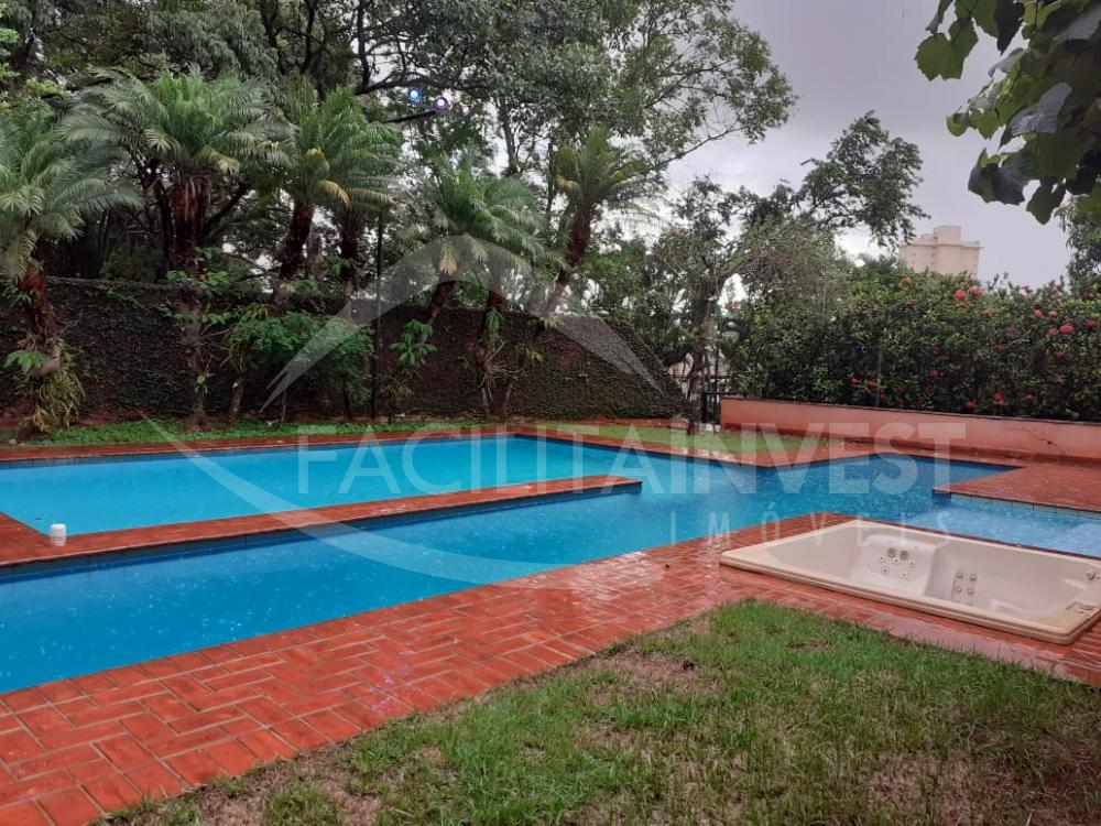 Comprar Casa Condomínio / Casa Condomínio em Ribeirão Preto apenas R$ 3.400.000,00 - Foto 24
