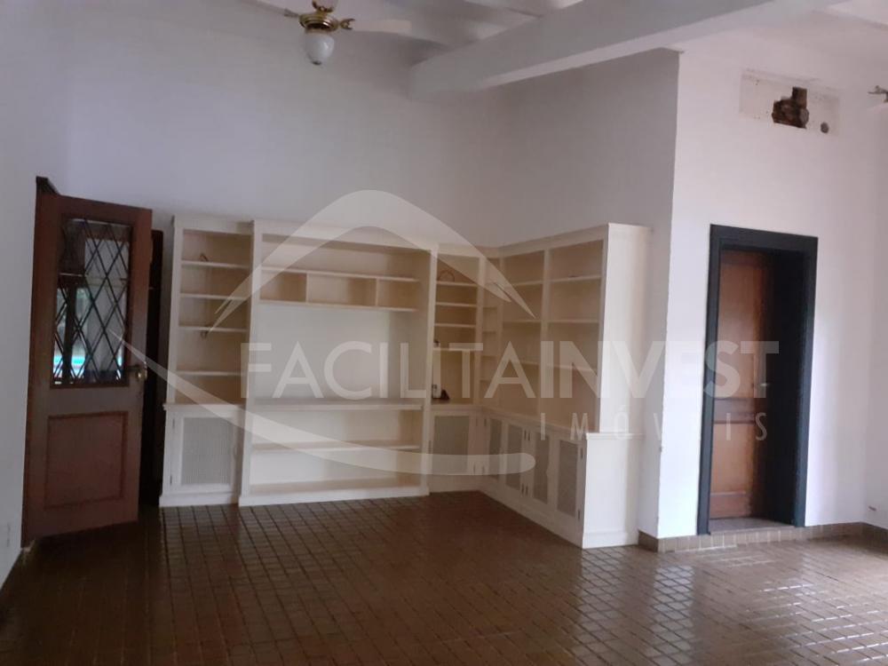 Comprar Casa Condomínio / Casa Condomínio em Ribeirão Preto apenas R$ 3.400.000,00 - Foto 9
