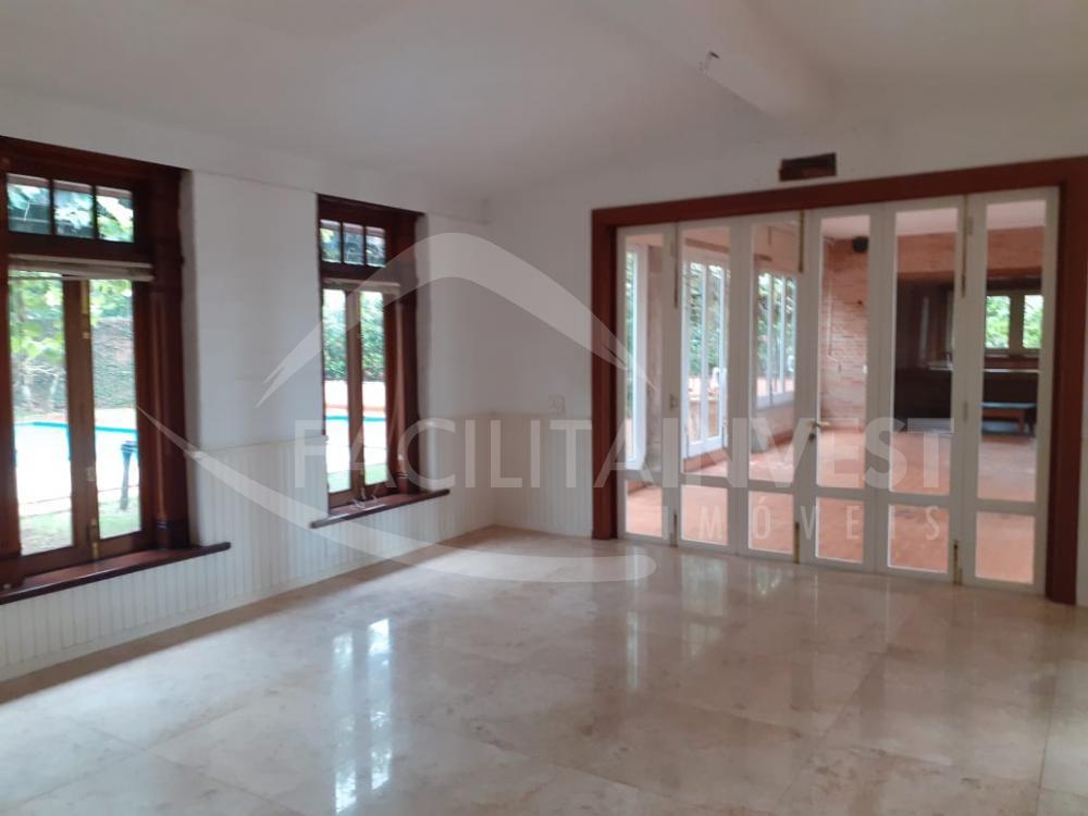 Comprar Casa Condomínio / Casa Condomínio em Ribeirão Preto apenas R$ 3.400.000,00 - Foto 6
