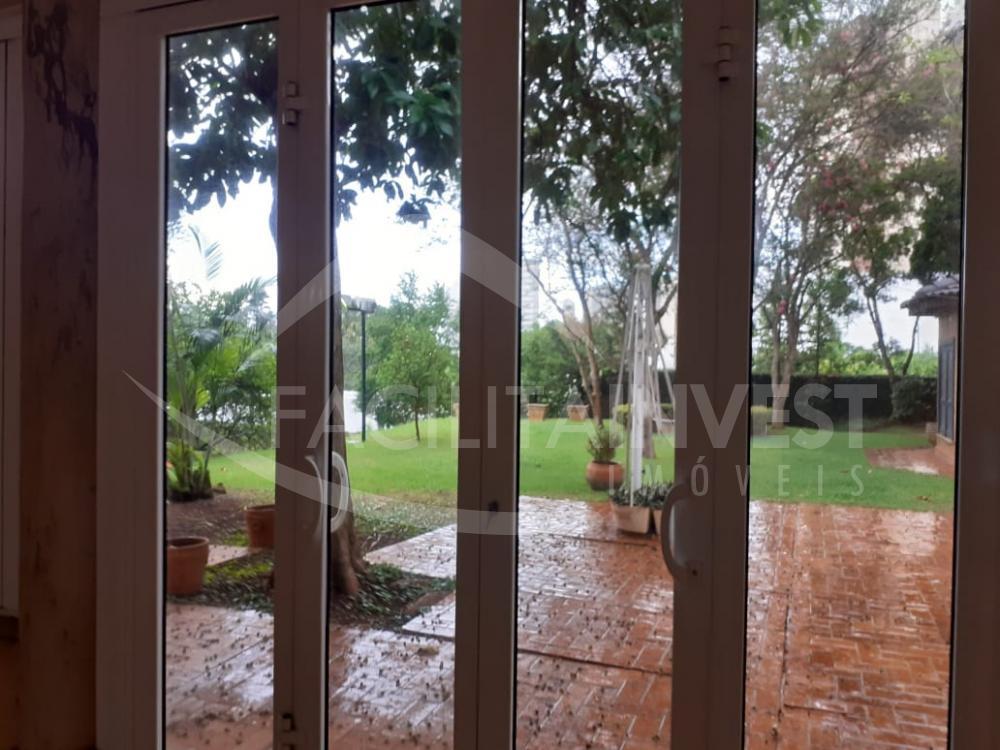Comprar Casa Condomínio / Casa Condomínio em Ribeirão Preto apenas R$ 3.400.000,00 - Foto 20