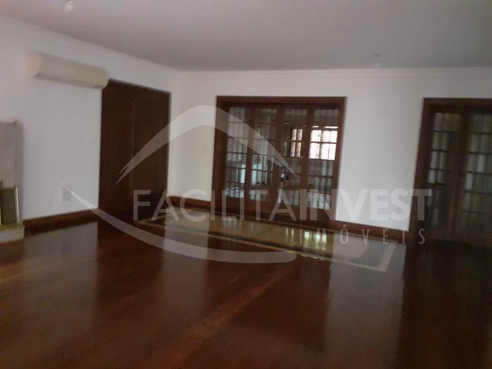 Comprar Casa Condomínio / Casa Condomínio em Ribeirão Preto apenas R$ 3.400.000,00 - Foto 5