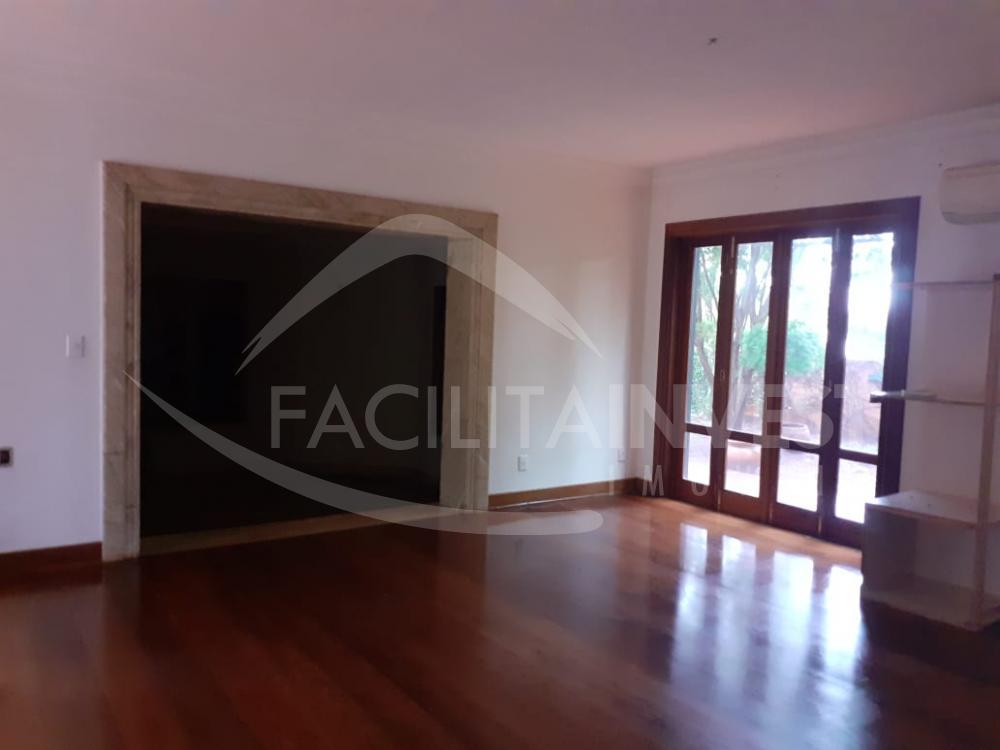 Comprar Casa Condomínio / Casa Condomínio em Ribeirão Preto apenas R$ 3.400.000,00 - Foto 3