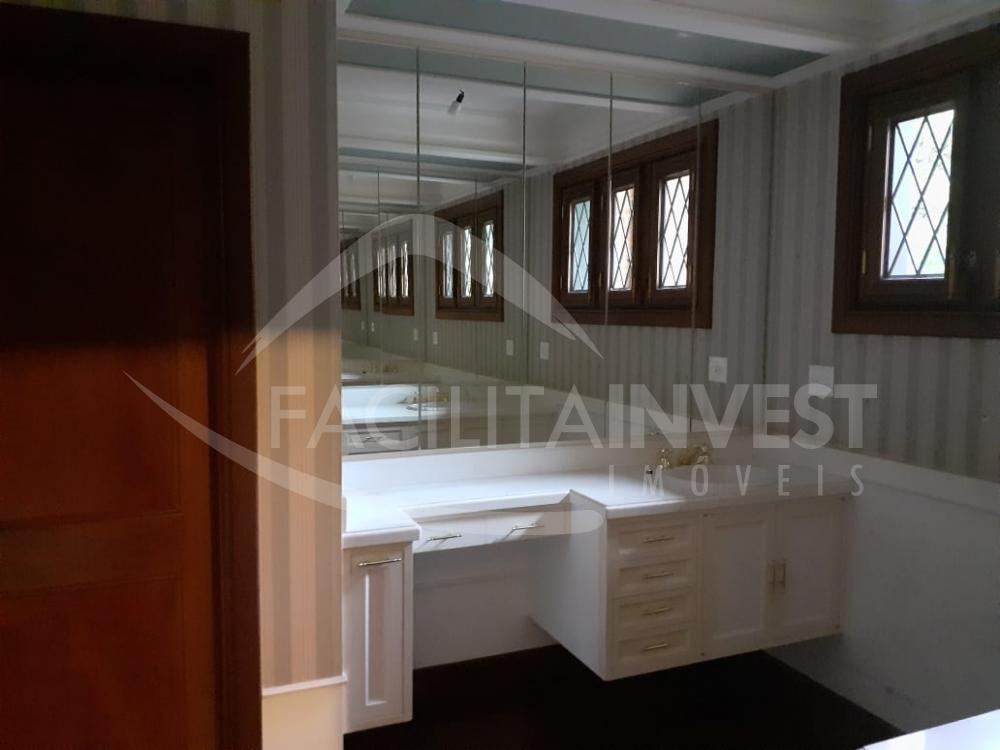 Comprar Casa Condomínio / Casa Condomínio em Ribeirão Preto apenas R$ 3.400.000,00 - Foto 10