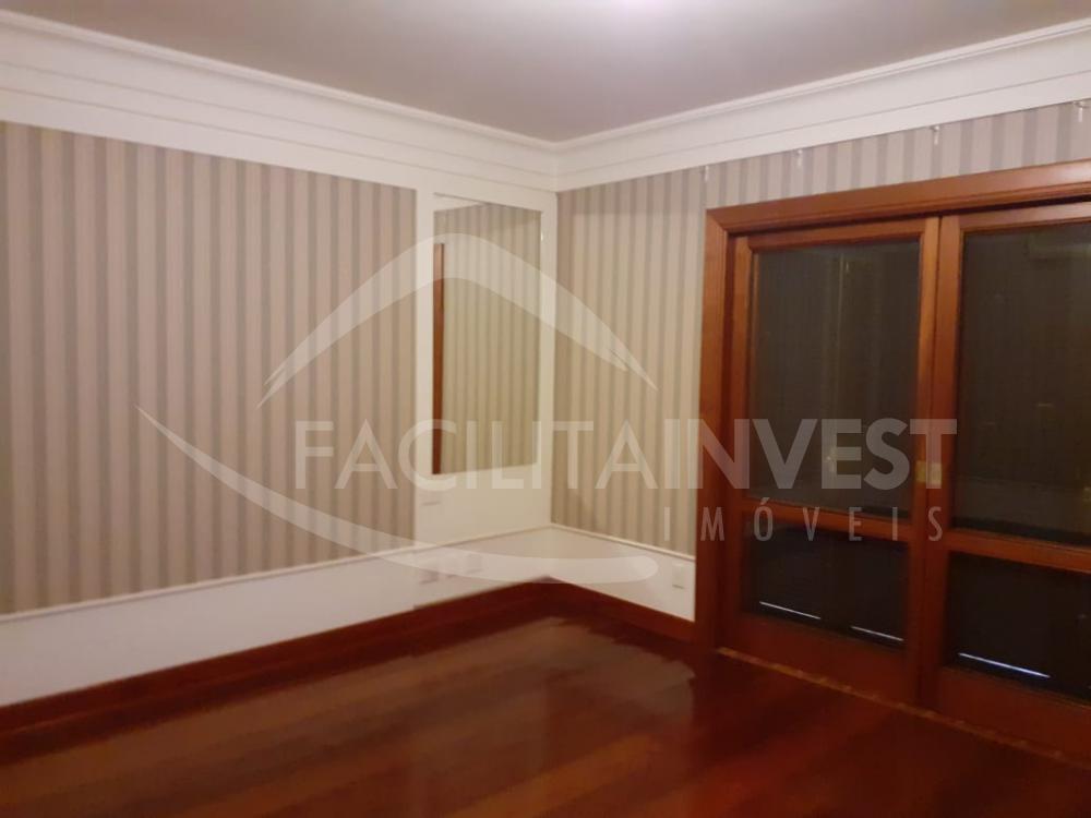 Comprar Casa Condomínio / Casa Condomínio em Ribeirão Preto apenas R$ 3.400.000,00 - Foto 12
