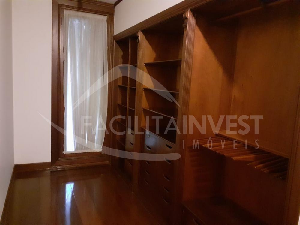 Comprar Casa Condomínio / Casa Condomínio em Ribeirão Preto apenas R$ 3.400.000,00 - Foto 13