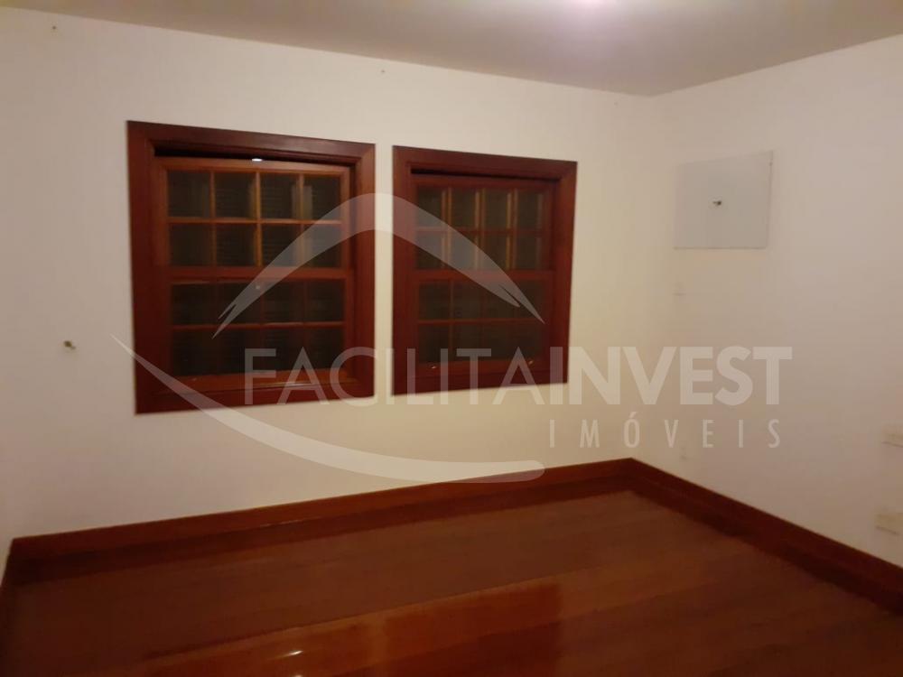 Comprar Casa Condomínio / Casa Condomínio em Ribeirão Preto apenas R$ 3.400.000,00 - Foto 15